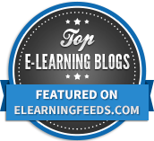 elearning blog