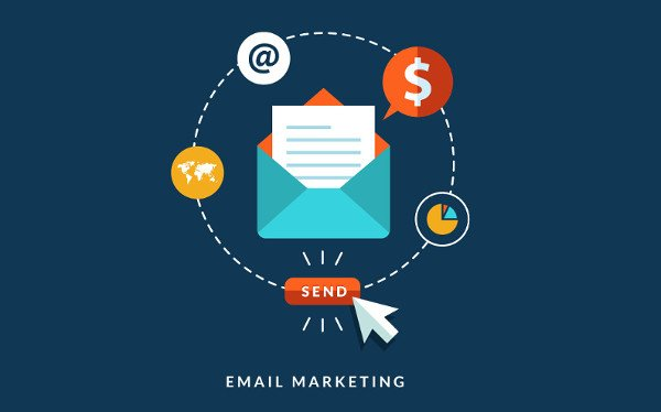 Email Marketing for Language Schools}