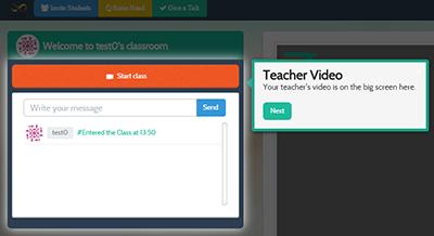 learncube-classroomtour-teachervideofeed