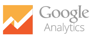 Virtual Classroom and Google Analytics