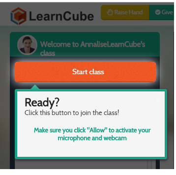 learncube-start-class-button