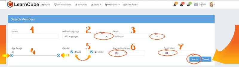 learncube-member_filter