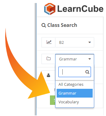 learncube-search_by_category_filter