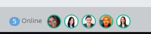 learncube-online members